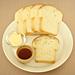 トースト ~メープル&バター~