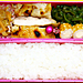11/25 鶏の塩焼き弁当