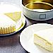 鎌倉山のチーズケーキ