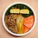 2/24 焼き鮭弁当