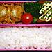 1/27 鶏の甘酢煮弁当
