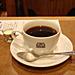 珈琲店トップ@新宿西口